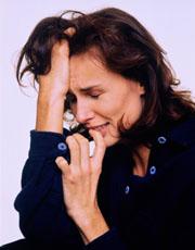 страдания и психологические проблемы при непонимании меджу родителями и детьми