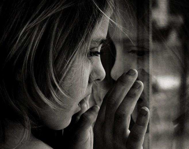 разочарования. зачем они нужны