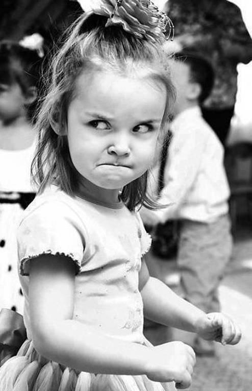 """я тебя ненавижу"" ребенок говорит родителям"