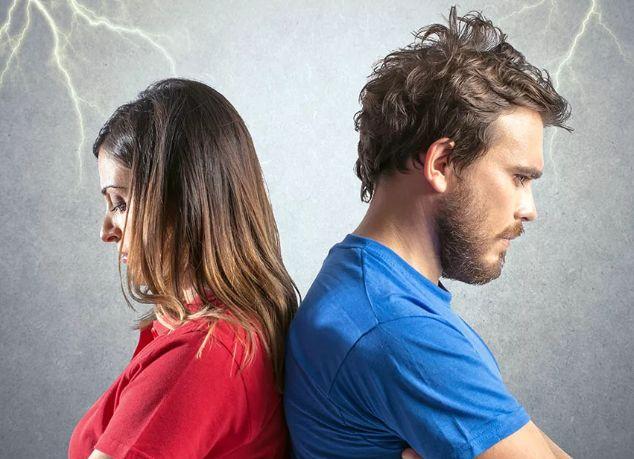 психология девушек - как ее понять
