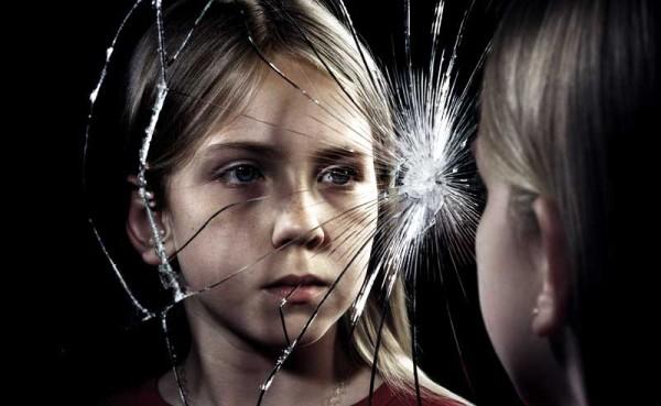 психотравма и ее последствия