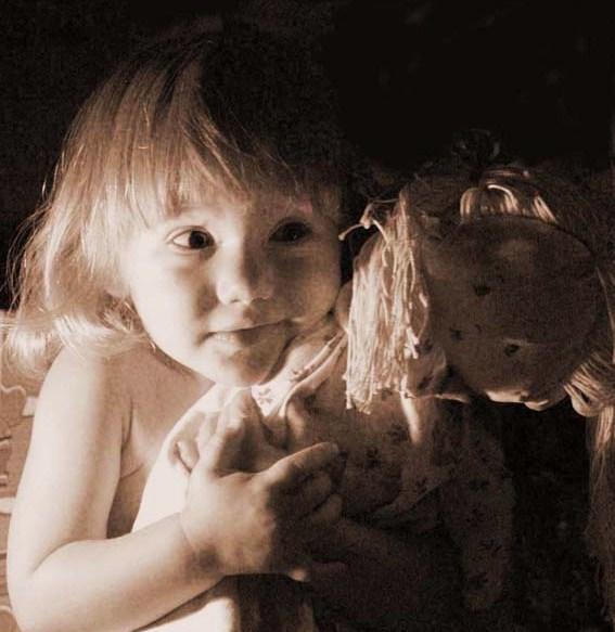 страх темноты, как избавиться от страха темноты ребенку
