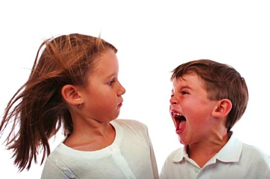 как управлять гневом, как обуздать гнев