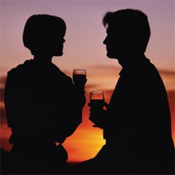 новые отношения сразу после разрыва старых