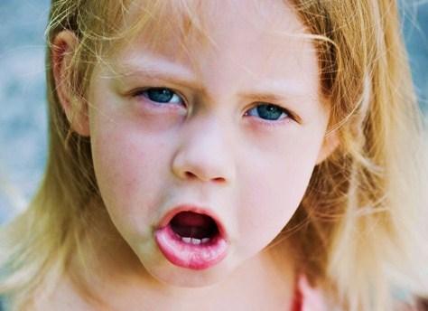 бранные слова от ребенка, ребенок ругается матом