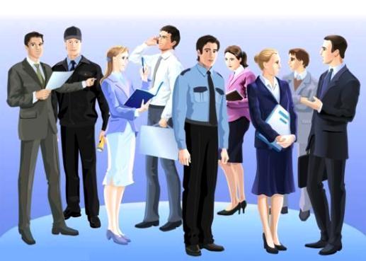 выбор профессии или куда пойти учиться
