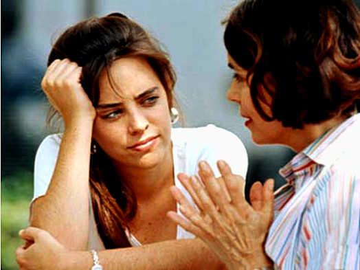 психология отношений свекрови и невестки