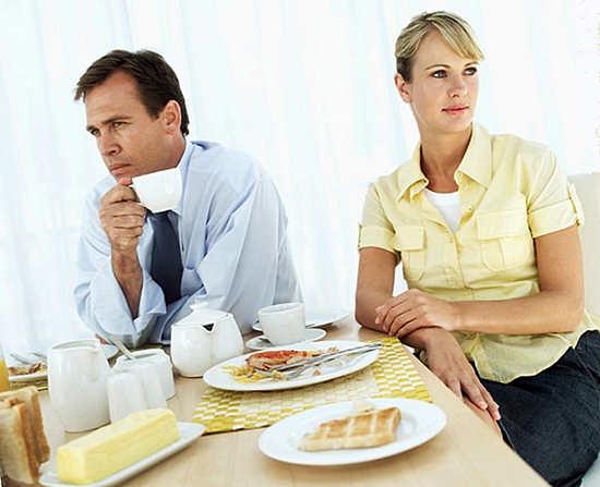 как сохранить семью, как сохранить брак