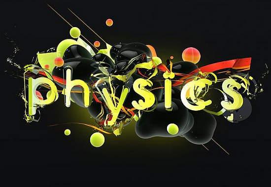 физика в психософии