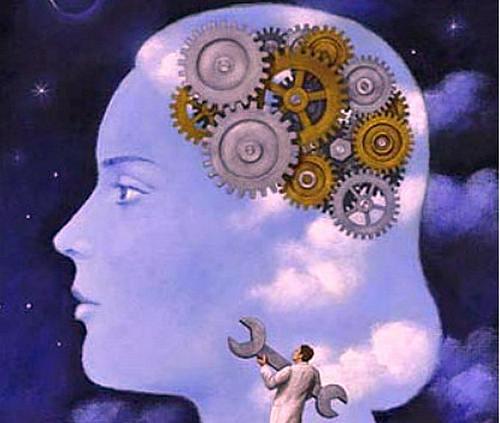 психодинамические теории личности