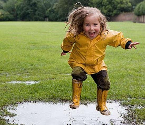 о причинах детского непослушания