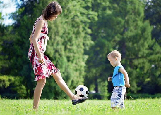 как воспитывать мальчика мужчиной маме