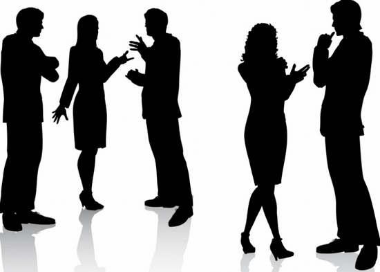 как развивать навыки коммуникации