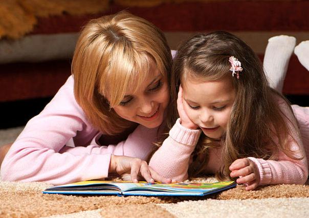 дислексия у младших школьников - причины, что делать