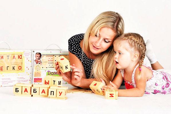 дислексия занятия с ребенком развитием речи