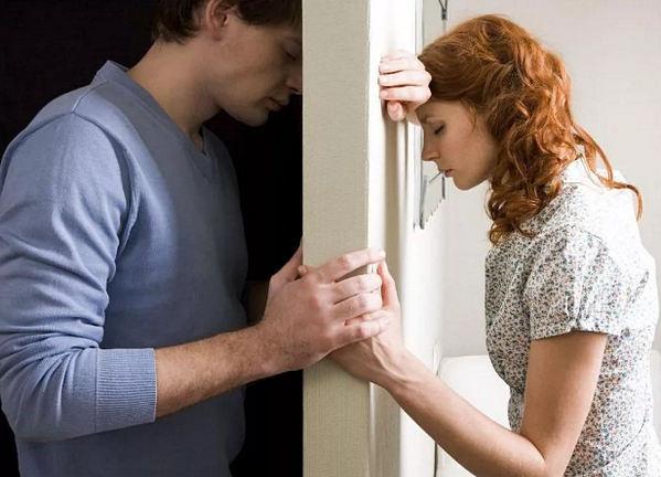 кризисы в семье почему и можно ли преодолеть