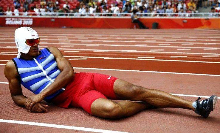 качества, важные для спортсменов