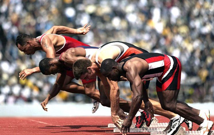 психологические качества спортсменов