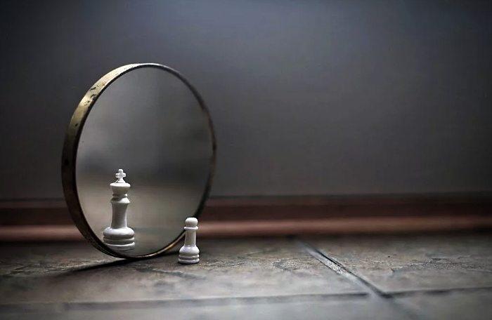 самообман в психологии