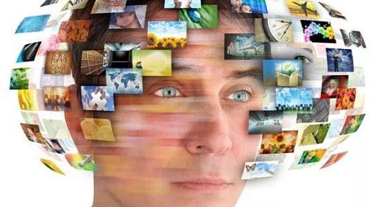 Систематизация моря информации или как освободить мозг