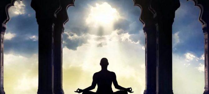 Медитация для начинающих, 5 простых упражнений с нуля для просветления