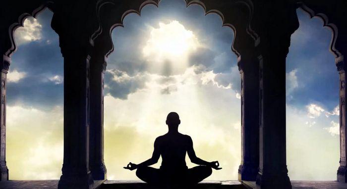 медитация путь к познанию себя