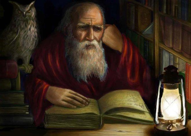 приходит ли мудрость с возрастом