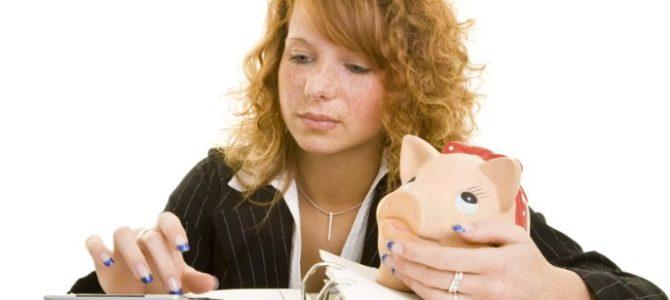 Что мешает людям экономить — 5 причин, почему это не получается