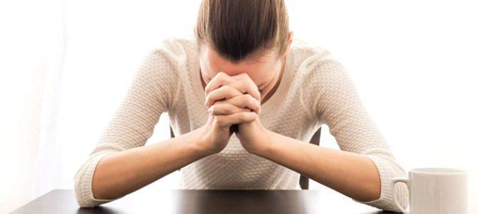 Постоянная жалость к себе приводит к снижению иммунитета и депрессии