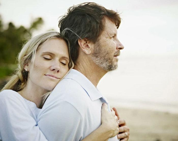 как правильно построить отношения с мужчиной