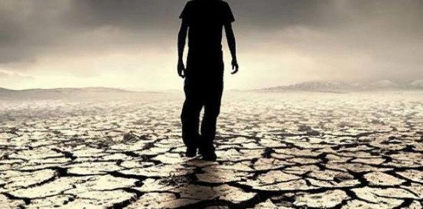 Экзистенциальный кризис — что это такое, как преодолеть, справиться
