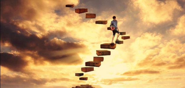 Саморазвитие личности — что это такое, этапы, с чего начать