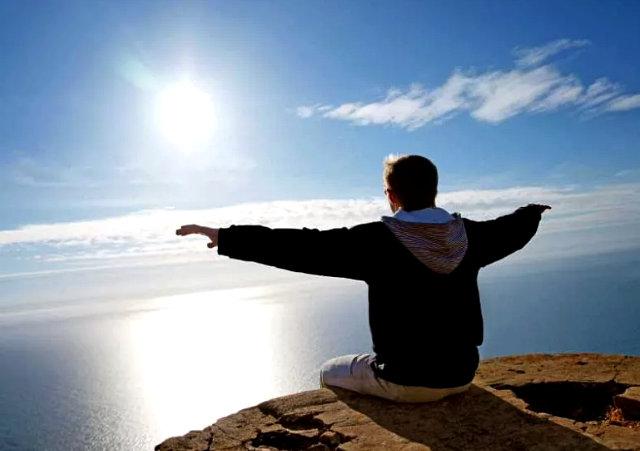 самосовершенствование - с чего начать