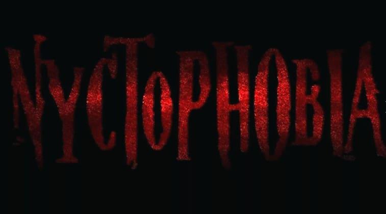 никтофобия - симптомы, признаки